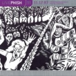 Phish LivePhish, Vol. 11 11/17/97 (McNichols Sports Arena, Denver, CO)