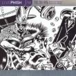 Phish LivePhish, Vol. 14 10/31/95 (Rosemont Horizon, Rosemont, IL)