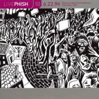Phish Catapult
