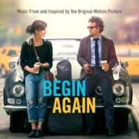 Keira Knightley A Step You Can't Take Back