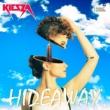 Kiesza Hideaway