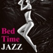 V.A. Bed Time Jazz