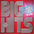 V.A. BIG HITS for TV 2014! Mixed by DJ K-funk