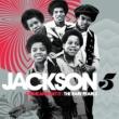 ジャクソン5 カム・アンド・ゲット・イット:ザ・レア・パールズ
