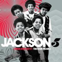 ジャクソン5 キューピッド
