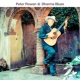 Peter Rowan Dharma Blues