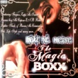 Various Artists The Magic Box