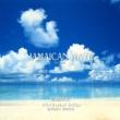 "Virtual Trip Virtual Trip NATURE'S ECSTASY ""JAMAICAN WAVE"" Remasterd"
