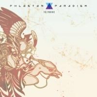 FHLOSTON PARADIGM Never Defeated ft. Rachel Claudio