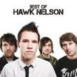 Hawk Nelson California