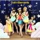 Doll☆Elements 君のネガイ叶えたい!