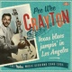 PEE WEE CRAYTON Texas Blues Jumpin' In Los Angeles - The Modern Music Sessions 1948-1951