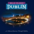 The Dubliners&Jim McCann Molly Malone