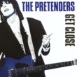 Pretenders Don't Get Me Wrong