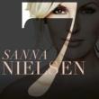 Sanna Nielsen 7