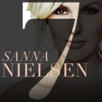 Sanna Nielsen Undo (Acoustic Edit)