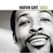Marvin Gaye Gold