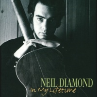 Neil Diamond I'm Alive