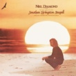 ニール・ダイアモンド Jonathan Livingston Seagull
