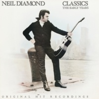 Neil Diamond Kentucky Woman