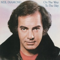 Neil Diamond Love Burns