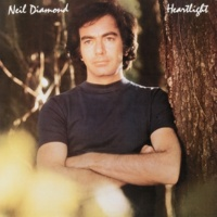 Neil Diamond Comin' Home