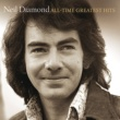 Neil Diamond All-Time Greatest Hits