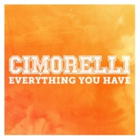 Cimorelli Everything You Have