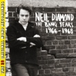 Neil Diamond The Bang Years 1966-1968 [The 23 Original Mono Recordings]