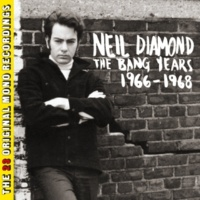 Neil Diamond Do It