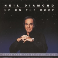 Neil Diamond Will You Love Me Tomorrow