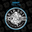 Diddy Tell Me (feat. Christina Aguilera)