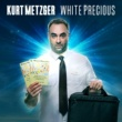Kurt Metzger Get Ready For A Letdown!