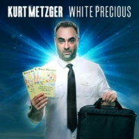 Kurt Metzger No One Has Suffered More Than Me