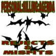 PERSONAL:KILLING:AGENDA Of Darkness and Desire