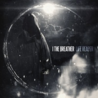 I The Breather Re:Volution