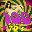 Various Artists 100 Hits of the 70's
