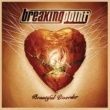 Breaking Point Beautiful Disorder