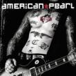 American Pearl American Pearl