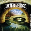 Alter Bridge Metalingus