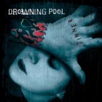 Drowning Pool Bodies