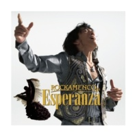 Rockamenco Passion (Single Version)