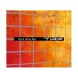 TRF Burst drive Mix