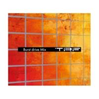 TRF WIRED (Kevin Dean Remix)
