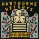 Hawthorne Heights Skeletons