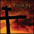 Charlotte Church The Passion Of The Christ: Songs