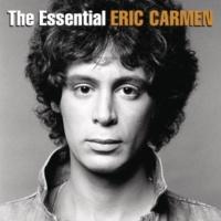 Eric Carmen 素晴らしき再出発