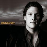 Bob Guiney Bleed On