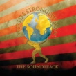 Shadows Fall World's Strongest Man - The Soundtrack