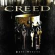 Creed Overcome